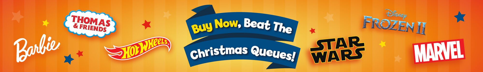 Beat-Christmas-Queues_Page-Banner_2000x300px_v3.jpg