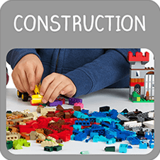 Construction Sale Toys
