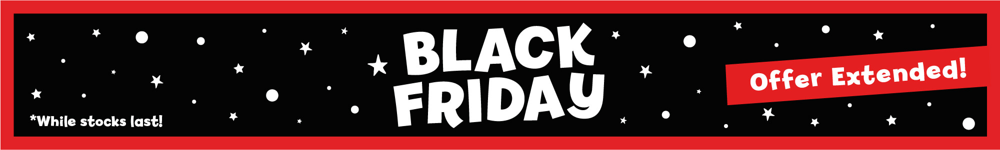 Black Friday 2020_Page Banner_2000x300px_extended (1) (1).jpg