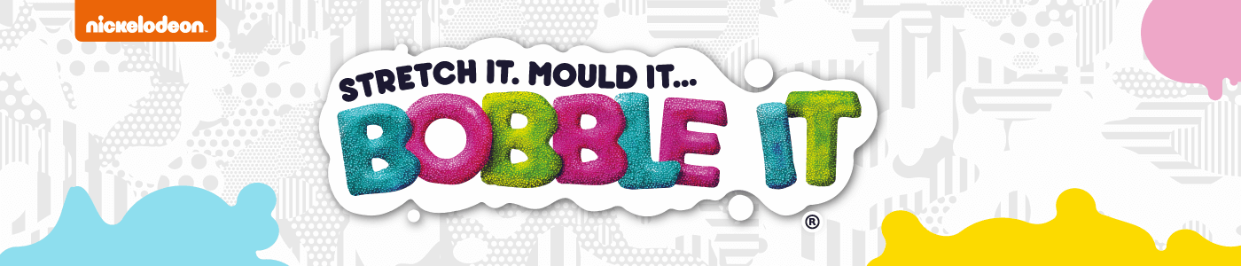 Bobble-It-Brand-Page-Top-Banner-1400-x-300px.png