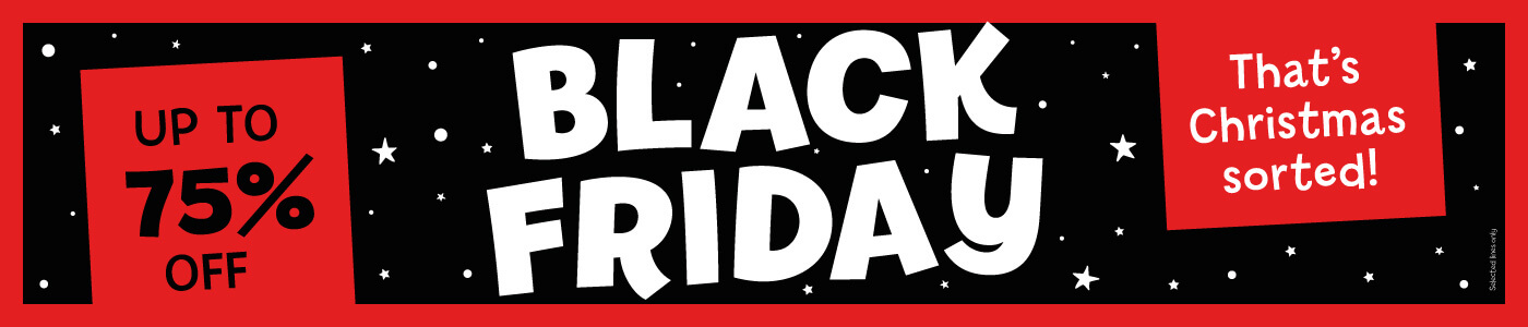 Brand-page-Black-friday-1400x300.jpg
