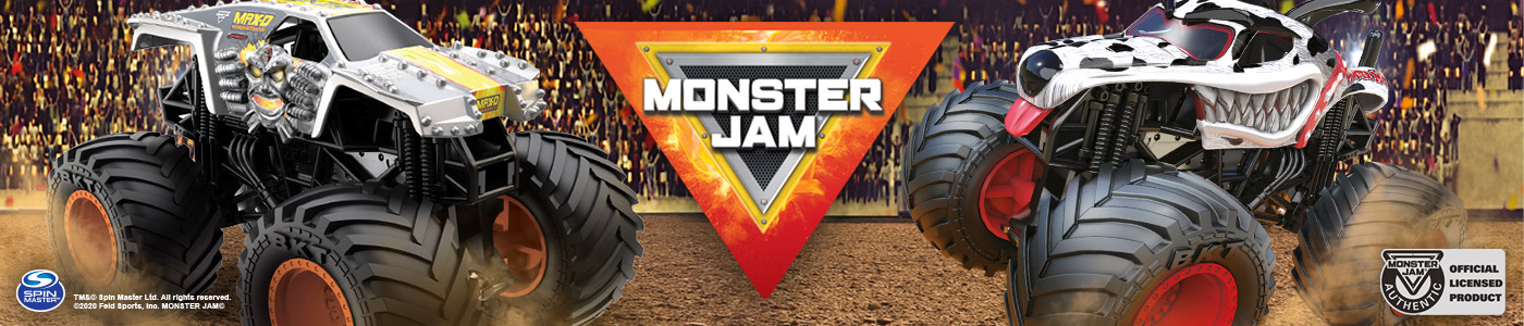 Brand-page-Top-Banner_1400x300_MONSTER-JAM.jpg