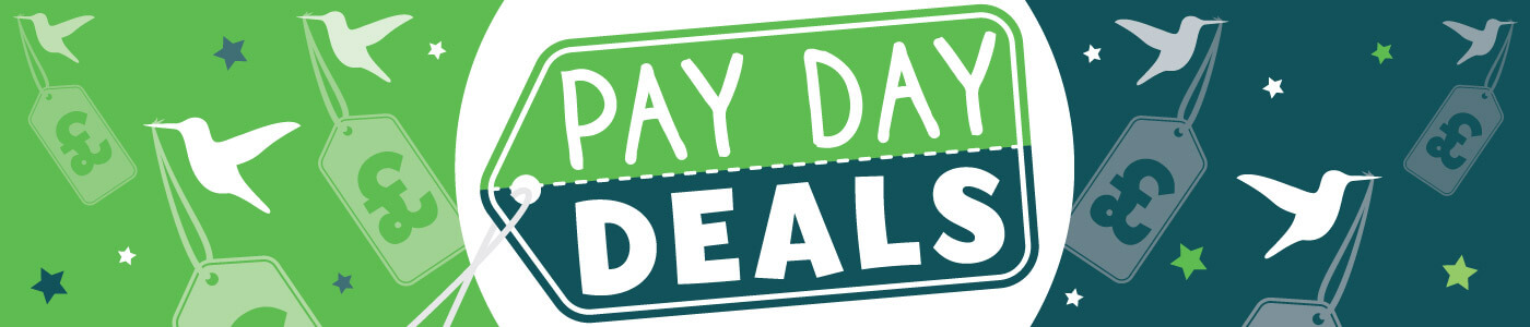 Brand-pg-Pay-day-deals-1400x300px.jpg