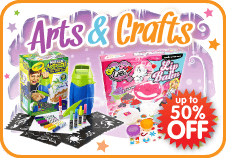 Cracking-savings-Crafts-226x158-2.png