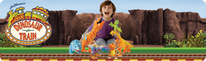 Dino-Train-Top-Banner.png