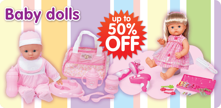 Dolls-page-Baby-716x351.png