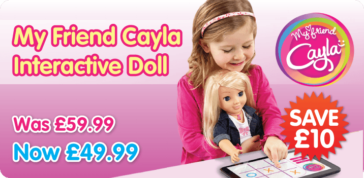 Dolls-page-Cayla-716x351.png