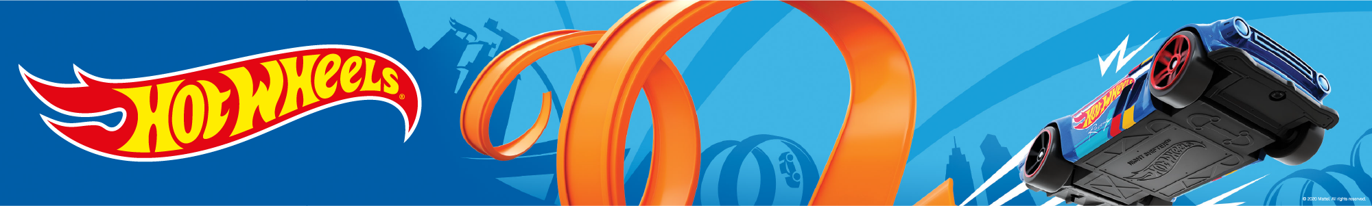 Entertainer_Brand_Page_Top_Banner_HotWheels_2000px_300px.png