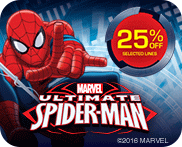 Entertainer_Homepage_Mini_Pod_Spidey_182x147.png