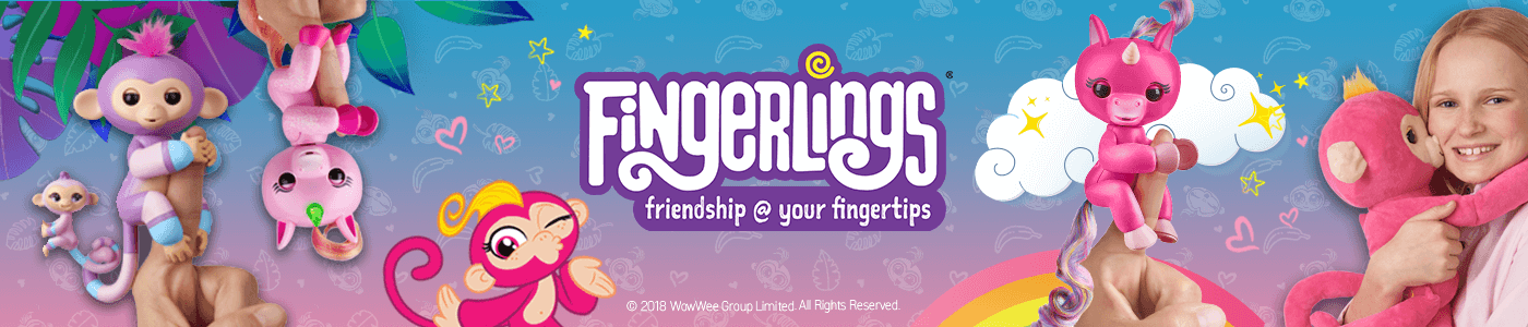Entertainer-Landing-Page-Banners-x3Fingerlings-landing-page-banner-1400x300px-.png