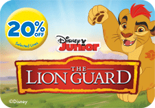 Entertainer_Lion-Guard_Homepage_Pod_226x158.png