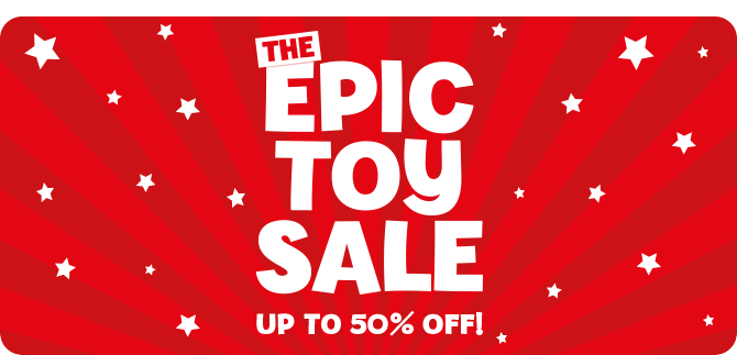 EpicToySale-HomePage-Banner-670x323px-V2