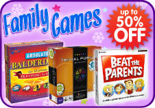 Family-Games-Product.jpg