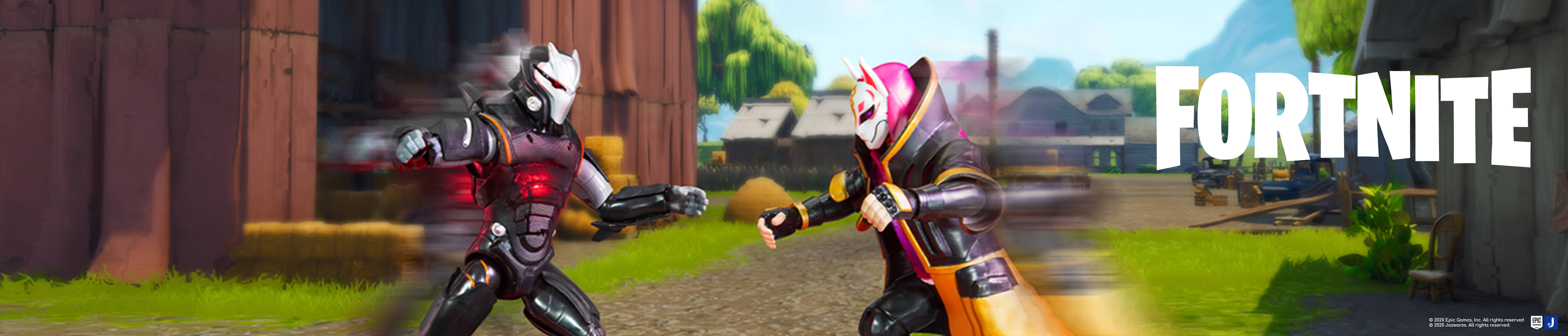 Fortnite_Homepage_Banner_NEW-MARCH-2020-Brand Top Page 1400x300.jpg