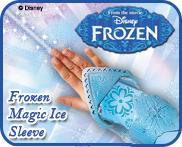 Frozen-Ice-Sleeve-Homepage-Mini-Pod-182x147.png