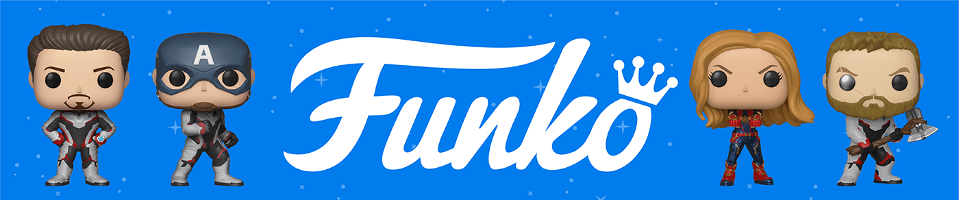Funko-Endgame-Top-Banner.png
