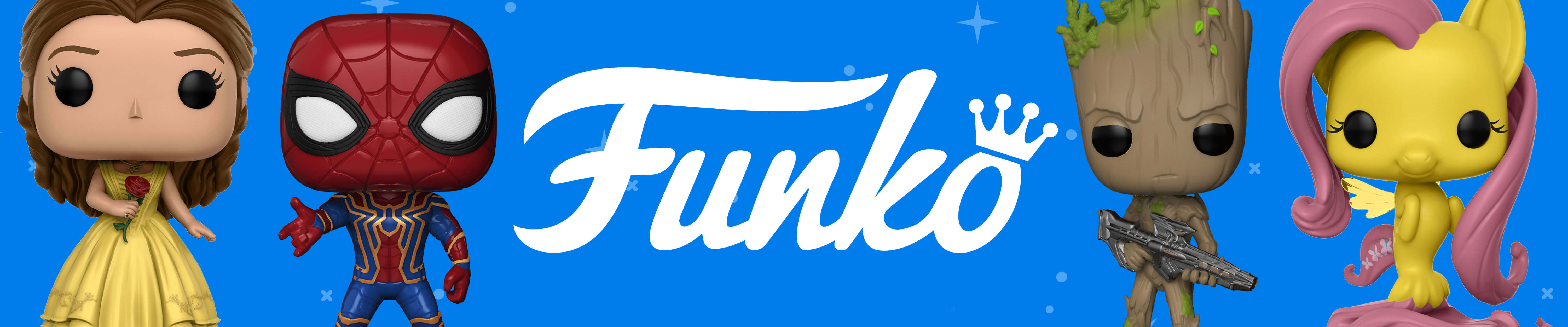 Funko-The Entertainer-Desktop Brand Page Top banner-1400 x 300-01.jpg