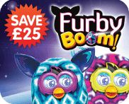 Furby-182.png