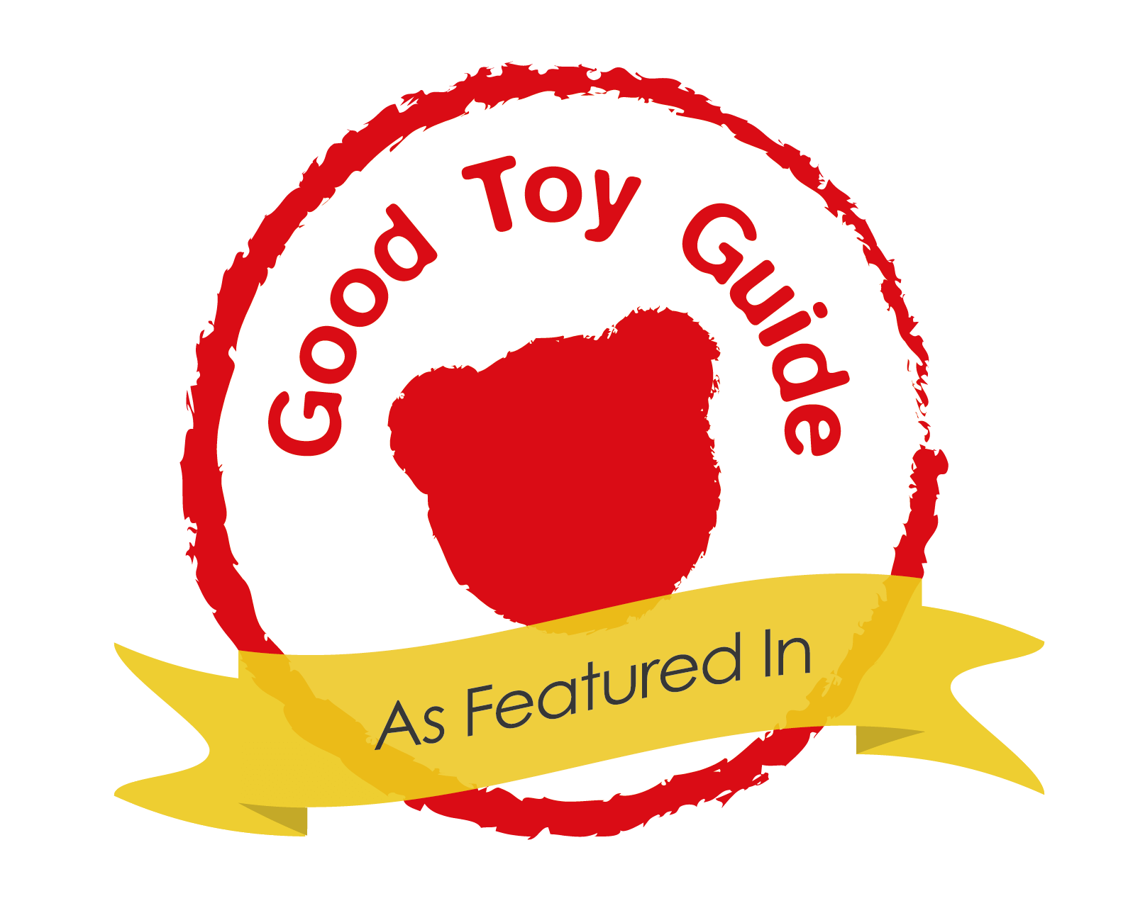 Toys Under £10   TheToyShop com - the online home of The Entertainer