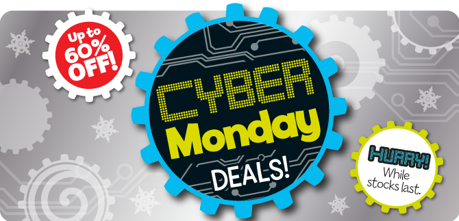 HP-Cyber-Monday-670x323.png