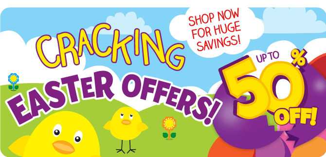 HP-Easter-flyer-670x323 (1).png