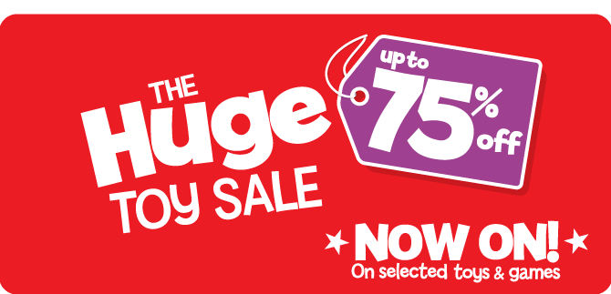 HP-Huge-Toy-Sale-NOW-ON-670x323-2.png