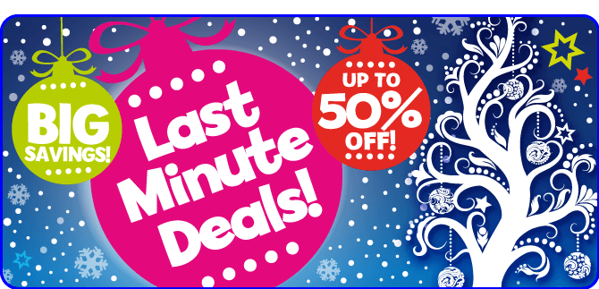 HP-Last-min-deals-670x323.png