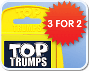 HP-Mini-Pod-Top-Trumps-3-FOR-2.png