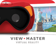 HP-Mini-Pod-Viewmaster.png