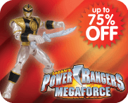 HP-MiniPod-PR-megaforce-182x147-75.png