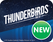 HP-MiniPod-Thunderbirds-NEW-182x147.png