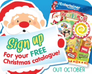 HP-MiniPod-christmas-cat-sign-up-182x147-v2 (1).png