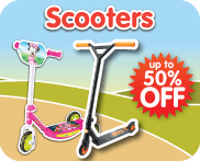 HP-MiniPod-scooters-182x147-new.png