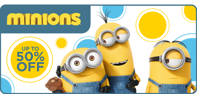 HP-Minions-50off-670x323.png
