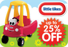 HP-Pod-Little-Tikes-Generic-upto25%off2-226x158px.jpg