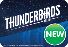 HP-Pod-Thunderbirds-NEW-226x158-n.png
