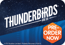 HP-Pod-Thunderbirds-NEW-226x158.png
