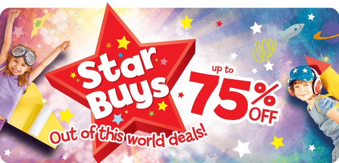 HP-Star-Buys-75OFF-670x323.png