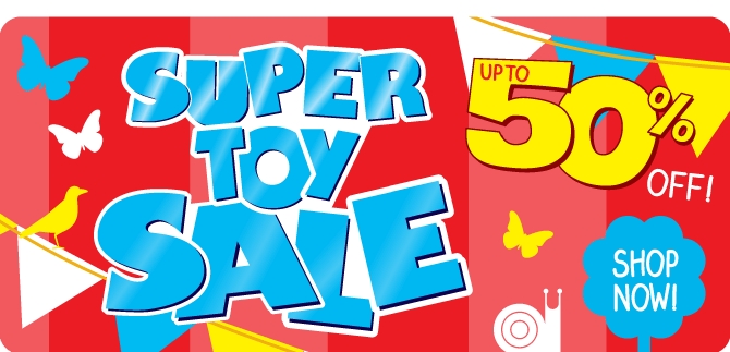 HP-Supe-toy-sale-670x323.png