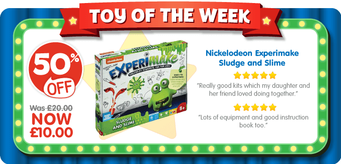 HP-Toy-of-the-week-670x323-slime.png