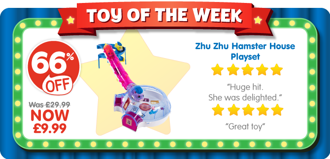 HP-Toy-of-the-week-ZHUHouse-670x323.png