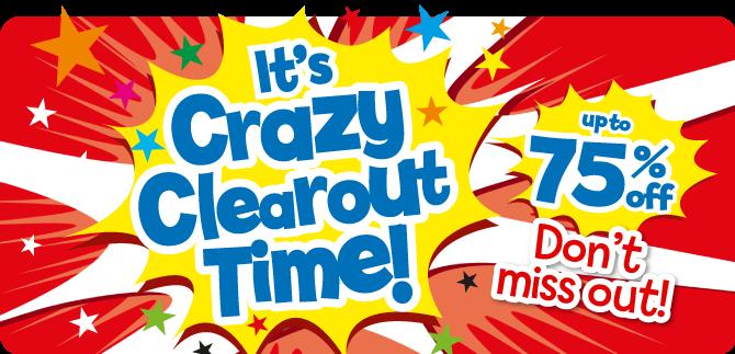 http://www.thetoyshop.com/medias/HP-crazy-clearout-2017-670x323.png?context=bWFzdGVyfHJvb3R8MTA2NDc5fGltYWdlL3BuZ3xoNWYvaDZmLzkwNzAwMTkyMTUzOTAucG5nfDFkMTQ1YWRhMjJjMDgwNDc4NTEzY2Q3MTIyZDAzNzNjMzQyMDk3OTVkYjUyYjczM2ZhMzFlYTY0OThiNWIwYjk