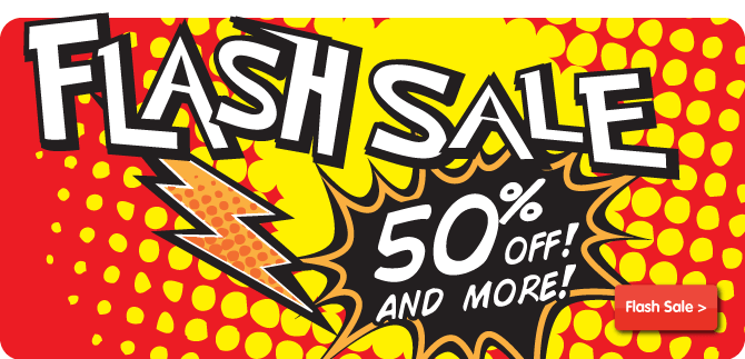 HP-flash-sale-2-670x323.png