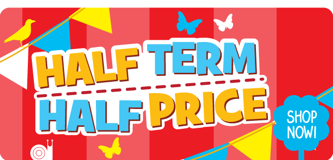 HP-half-term-price-670x323.png