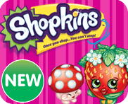 HPPod-mini-Shopkins.png