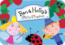 HPpod-Ben&Holly-226x158 (1).png
