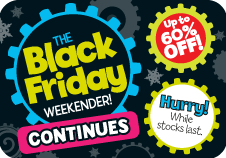 HPpod-Black-friday-continues-226x158.png