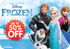 HPpod-Frozen-226-50-off.png