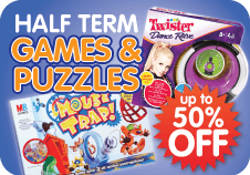 HPpod-Half-term-games-226x158.png
