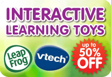 HPpod-Interactive-learning-toys-226x158 (1).png